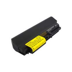 Аккумулятор для ноутбука LENOVO ThinkPad T400 2765