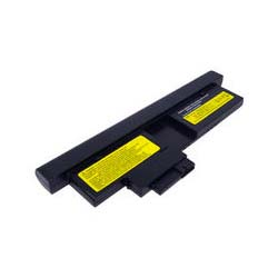 Аккумулятор для ноутбука LENOVO 43R9257