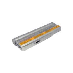 Аккумулятор для ноутбука LENOVO ASM 92P1183