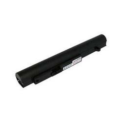Аккумулятор для ноутбука LENOVO IdeaPad S10-2c