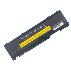 Аккумулятор для ноутбука LENOVO 42T4833