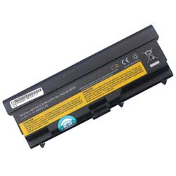 """Аккумулятор для ноутбука LENOVO ThinkPad Edge 14"""" 05787XJ"""