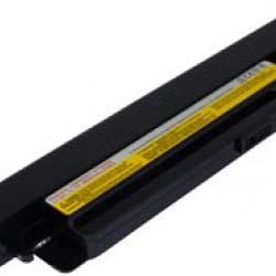 Аккумулятор для ноутбука LENOVO IdeaPad U450P 3389