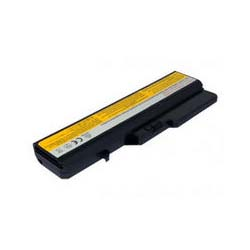 Аккумулятор для ноутбука LENOVO IdeaPad V470 Series