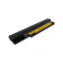 Аккумулятор для ноутбука LENOVO FRU 42T4813