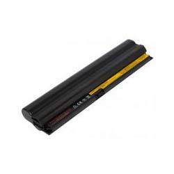 Аккумулятор для ноутбука LENOVO FRU 42T4789