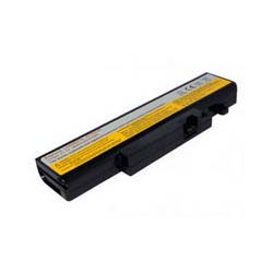 Аккумулятор для ноутбука LENOVO 121000916