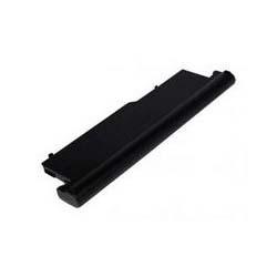 Аккумулятор для ноутбука LENOVO L09S8L09