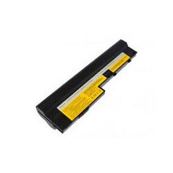 Аккумулятор для ноутбука LENOVO IdeaPad U160-08945KU