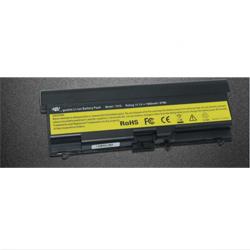 Аккумулятор для ноутбука LENOVO ThinkPad SL410