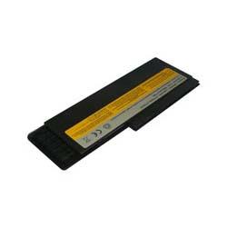 Аккумулятор для ноутбука LENOVO IdeaPad U350 2963