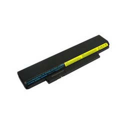Аккумулятор для ноутбука LENOVO ThinkPad Edge E120