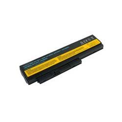 Аккумулятор для ноутбука LENOVO 42T4861