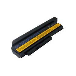Аккумулятор для ноутбука LENOVO 0A36283