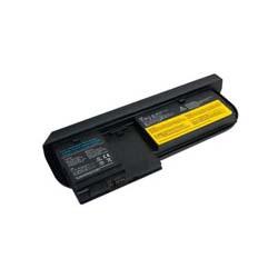 Аккумулятор для ноутбука LENOVO 42T4877l