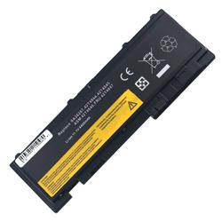 Аккумулятор для ноутбука LENOVO ThinkPad T420SI