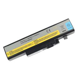 Аккумулятор для ноутбука LENOVO IdeaPad Y570N