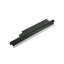 Аккумулятор для ноутбука LENOVO 0196-3EB