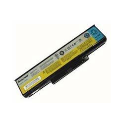 Аккумулятор для ноутбука LENOVO E43L