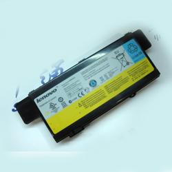 Аккумулятор для ноутбука LENOVO L09M6D13