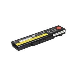 Аккумулятор для ноутбука LENOVO IdeaPad G580AM