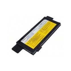 Аккумулятор для ноутбука LENOVO 45N1064