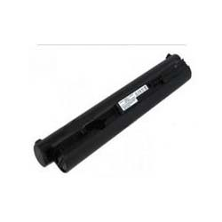 Аккумулятор для ноутбука LENOVO 441677394002