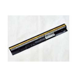 Аккумулятор для ноутбука LENOVO IdeaPad S400