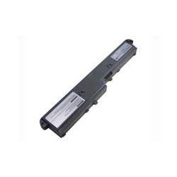 Аккумулятор для ноутбука LENOVO MB06 Series