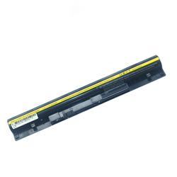 Аккумулятор для ноутбука LENOVO 4ICR17/65