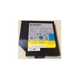 Аккумулятор для ноутбука LENOVO IdeaPad L10M6H21
