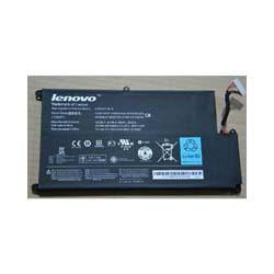 Аккумулятор для ноутбука LENOVO IdeaPad U410