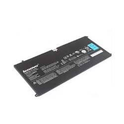Аккумулятор для ноутбука LENOVO IdeaPad U300s/U3s