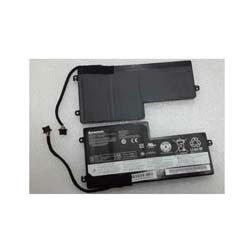 Аккумулятор для ноутбука LENOVO ThinkPad T440