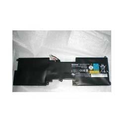 Аккумулятор для ноутбука LENOVO 42T4939