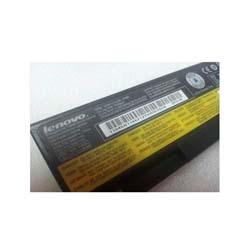Аккумулятор для ноутбука LENOVO 45N1147