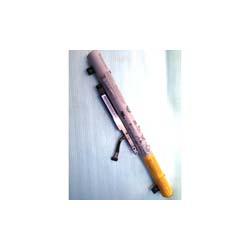 Аккумулятор для ноутбука LENOVO IdeaPad Flex 2-14