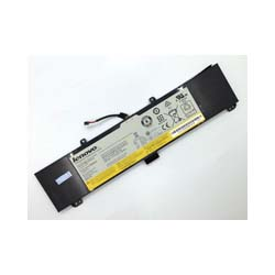 Аккумулятор для ноутбука LENOVO IdeaPad Y50