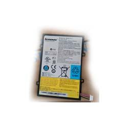 Аккумулятор для ноутбука LENOVO 121500028