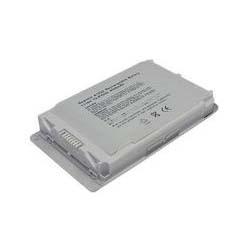 Аккумулятор для ноутбука APPLE PowerBook G4 12 M9007LL/A