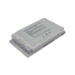 Аккумулятор для ноутбука APPLE PowerBook G4 12 M9008CH/A