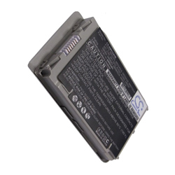 batterie ordinateur portable Laptop Battery APPLE POWERBOOK G4 12 M8760LL/A