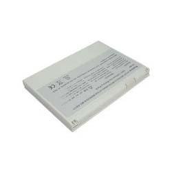 """Аккумулятор для ноутбука APPLE PowerBook G4 17"""" M9970HK/A"""