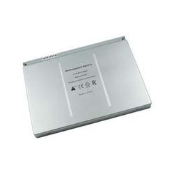 batterie ordinateur portable Laptop Battery APPLE A1189