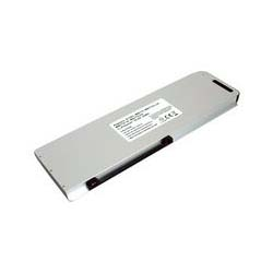 batterie ordinateur portable Laptop Battery APPLE MB772*/A