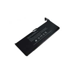 batterie ordinateur portable Laptop Battery APPLE MacBook Pro 17 A1297 (2009 Version)