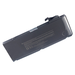batterie ordinateur portable Laptop Battery APPLE MacBook Pro 13.3″ MC700X/A