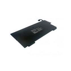 Аккумулятор для ноутбука APPLE MacBook Air 13 A1304