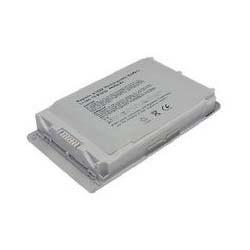 Аккумулятор для ноутбука APPLE PowerBook G4 12 M9008LL/A