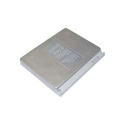 """Аккумулятор для ноутбука APPLE MacBook Pro 15""""MA463ZH/HD100"""